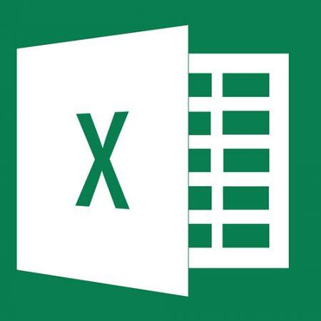 Corso di Excel introduttivo