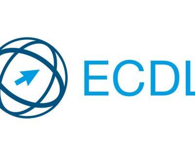 Corso nuova ECDL