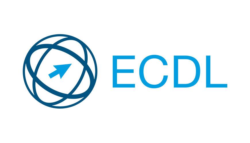 corso_preparazione_ecdl_corsi_formazione_milano