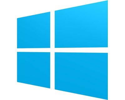 Corso Windows 10 passo per passo