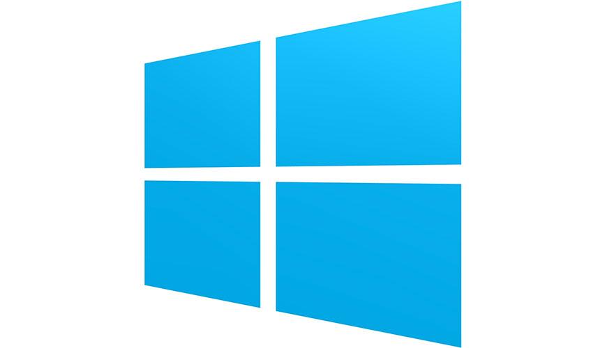 corso_windows_10_corsi_formazione_milano