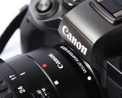 Corso di fotografia introduttivo con la reflex